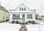 Pre Foreclosure in Middletown 45042 TYTUS AVE - Property ID: 1303135286
