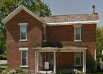 Pre Foreclosure in Blanchester 45107 S BROADWAY ST - Property ID: 1303155885