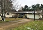 Pre Foreclosure in Mansfield 44904 SEQUOIA LN - Property ID: 1303177785