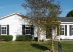 Pre Foreclosure in Morehead City 28557 EMELINE PL - Property ID: 1303324944