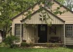 Pre Foreclosure in York 68467 KIPLINGER AVE - Property ID: 1303511957