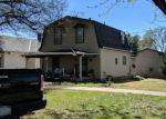 Pre Foreclosure in Nebraska City 68410 1ST AVE - Property ID: 1303512834
