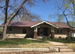 Pre Foreclosure in Beatrice 68310 GARFIELD ST - Property ID: 1303513709