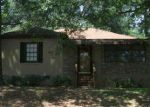 Pre Foreclosure in Columbus 31904 42ND ST - Property ID: 1303535148