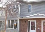 Pre Foreclosure in Saint Charles 63303 FOREST HILLS DR - Property ID: 1303633709