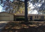 Pre Foreclosure in Kansas City 64138 ARLINGTON AVE - Property ID: 1303635906