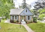 Pre Foreclosure in Saint Paul 55106 KINGSFORD ST - Property ID: 1303669622