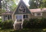 Pre Foreclosure in Pennock 56279 193RD AVE NW - Property ID: 1303681893