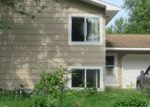 Pre Foreclosure in Richmond 56368 ELM AVE SW - Property ID: 1303689771