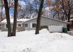Pre Foreclosure in Minneapolis 55434 BUCHANAN ST NE - Property ID: 1303698528