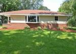 Pre Foreclosure in Minneapolis 55432 MCKINLEY ST NE - Property ID: 1303701596