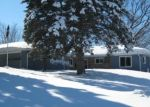 Pre Foreclosure in Minneapolis 55421 6TH ST NE - Property ID: 1303722615