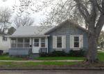 Pre Foreclosure in Winona 55987 HARRIET ST - Property ID: 1303730949