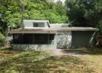 Pre Foreclosure in Orlando 32810 HILL TOP RD - Property ID: 1303804517