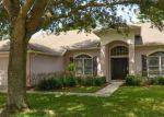 Pre Foreclosure in Gotha 34734 FURLONG WAY - Property ID: 1303815916