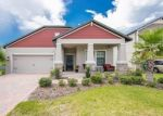 Pre Foreclosure in Winter Garden 34787 ALEXANDER RIDGE BLVD - Property ID: 1303824668