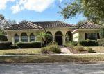Pre Foreclosure in Orlando 32819 VISTAMERE CT - Property ID: 1303834746