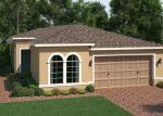 Pre Foreclosure in Ocoee 34761 AMBER LEAF CIR - Property ID: 1303844816