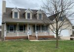 Pre Foreclosure in Carleton 48117 GRAFTON RD - Property ID: 1303963500