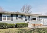 Pre Foreclosure in Baroda 49101 RUSSELL RD - Property ID: 1303967892