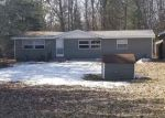 Pre Foreclosure in Prudenville 48651 FOREST PARK CT - Property ID: 1303983649