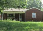 Pre Foreclosure in Aurora 47001 HUESEMAN RD - Property ID: 1304317379
