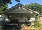 Pre Foreclosure in Emporia 66801 RURAL ST - Property ID: 1304372573