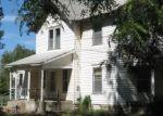 Pre Foreclosure in Eureka 67045 N POPLAR ST - Property ID: 1304403216