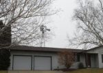 Pre Foreclosure in Atlantic 50022 REDWOOD DR - Property ID: 1304469805