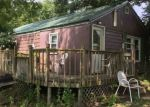 Pre Foreclosure in Plymouth 46563 ROSE RD - Property ID: 1304494318