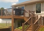 Pre Foreclosure in Hamilton 46742 TERRY LAKE RD - Property ID: 1304503969