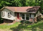 Pre Foreclosure in Tunnel Hill 30755 PINE OAKS DR - Property ID: 1304890246
