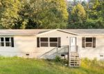 Pre Foreclosure in Rising Fawn 30738 HEMLOCK ACRES - Property ID: 1304946310