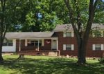 Pre Foreclosure in Ringgold 30736 SHERRY DR - Property ID: 1304984865