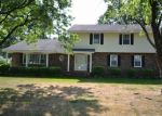 Pre Foreclosure in Florence 29505 CALVIN CIR - Property ID: 1305282684