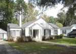 Pre Foreclosure in Florence 29501 W CEDAR ST - Property ID: 1305290114