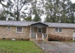 Pre Foreclosure in Moncks Corner 29461 MACIO RD - Property ID: 1305795998