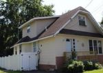 Pre Foreclosure in Westville 08093 COBBLESTONE LN - Property ID: 1305809562