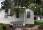 Pre Foreclosure in Beaufort 29902 PILOT ST - Property ID: 1305840658