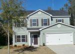 Pre Foreclosure in Beech Island 29842 TOWER LNDG - Property ID: 1306149429