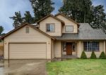 Pre Foreclosure in Lakewood 98498 99TH ST SW - Property ID: 1306244916
