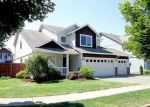 Pre Foreclosure in Olympia 98512 MIRASETT ST SW - Property ID: 1306287837