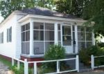Pre Foreclosure in Hopewell 23860 W CITY POINT RD - Property ID: 1306331630