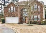 Pre Foreclosure in Spartanburg 29301 FLINDERS WAY - Property ID: 1306678498
