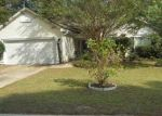 Pre Foreclosure in Summerville 29485 WHALER RD - Property ID: 1306688582