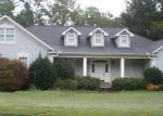 Pre Foreclosure in Chapin 29036 NIGHT HARBOR CIR - Property ID: 1306723614