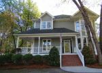 Pre Foreclosure in Columbia 29223 SPRINGWATER DR - Property ID: 1306738499
