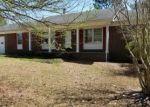 Pre Foreclosure in Fayetteville 28311 TULSA CT - Property ID: 1306761270