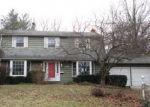 Pre Foreclosure in Peoria 61614 W TETON DR - Property ID: 1307095898