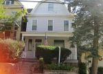 Pre Foreclosure in Pittsburgh 15210 AMANDA AVE - Property ID: 1307172988